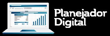 Planejador Digital
